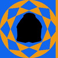 Ambra Accessoires Logozeichen
